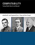 Computability Turing Godel Church & Beyond