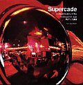 Supercade A Visual History Of The Video