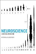 Neuroscience: A Historical Introduction