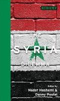 Syria Dilemma