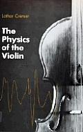 Physics Of The Violin