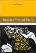Natural Ethical Facts: Evolution, Connectionism, and Moral Cognition