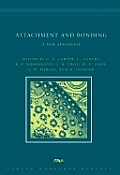Attachment & Bonding A New Synthesis
