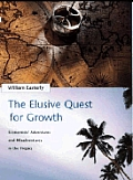 Elusive Quest For Growth