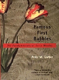 Famous First Bubbles The Fundamentals
