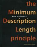 Minimum Description Length Principle