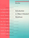 Introduction To Object Oriented Database