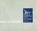 What is a Bridge?: The Making of Calatrava's Bridge in Seville