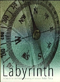 Labyrinth A Search For The Hidden Meanin