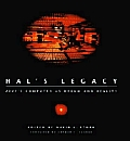 Hals Legacy 2001 Computer as Dream & Reality