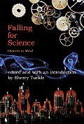 Falling for Science: Objects in Mind Cover