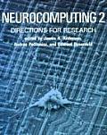 Neurocomputing 2