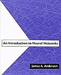 Introduction To Neural Networks (95 Edition)