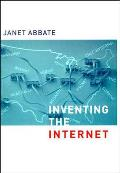 Inventing The Internet