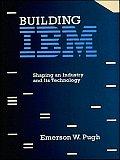 Building IBM