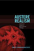 Austere Realism: Contextual Semantics Meets Minimal Ontology