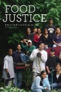 Food Justice (Food, Health, and the Environment)