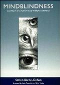 Mindblindness : an Essay on Autism and Theory of Mind (95 Edition)