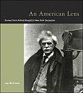 An American Lens: Scenes from Alfred Stieglitz's New York Secession