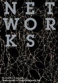Networks (Whitechapel: Documents of Contemporary Art)