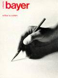 Herbert Bayer The Complete Works