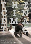 The Cinematic (Documentary Sources in Contemporary Art)