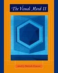 Visual Mind II