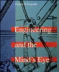 Engineering and the Mind's Eye (92 Edition) Cover