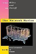 Network Nation Revised Edition Human Communication Via Computer