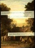Gardens & the Picturesque Studies in the History of Landscape Architecture