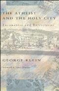 The Atheist and the Holy City