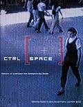 Ctrl Space Rhetorics Of Surveillance Fro
