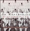 On Weathering : the Life of Buildings in Time (93 Edition)