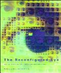 The Reconfigured Eye: Visual Truth in the Post-Photographic Era