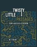 Twisty Little Passages An Approach to Interactive Fiction