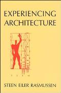 Experiencing Architecture: 2nd Edition