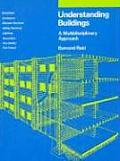Understanding Buildings: A Multidisciplinary Approach