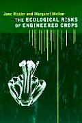 Ecological Risks Of Engineered Crops