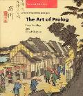 Art of PROLOG 2nd Edition Advanced Programming Techniques