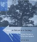 Energy in Nature & Society General Energetics of Complex Systems