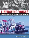 Liberating Voices: A Pattern Language for Communication Revolution
