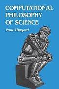 Computational Philosophy of Science