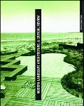 Modern Landscape Architecture: A Critical Review