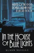 In The House Of Blue Lights