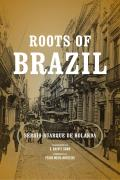 Roots of Brazil (12 Edition)