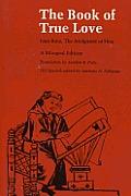 Book Of True Love