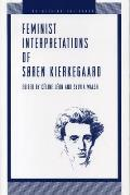 Feminist Interpretations Of Kierkegaard