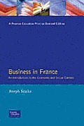 Business in France