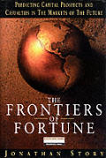 Frontiers Of Fortune Capital Prospects