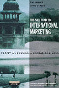 Silk Road To International Marketing